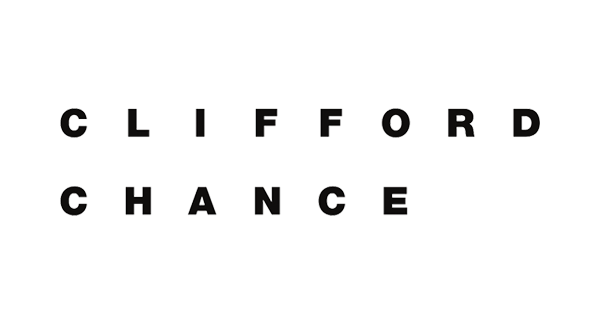 Clifford Chance