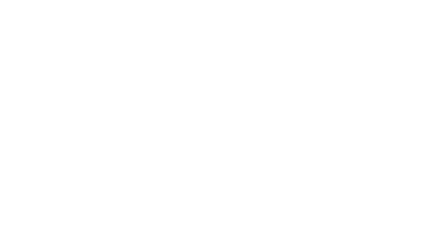 Clifford Chance logo white