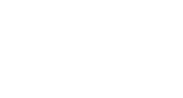 Clyde & Co logo white