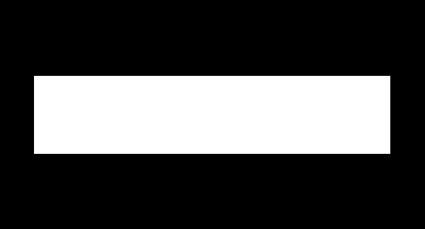 NFU Mutual logo white