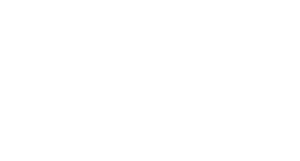 UK Power Networks logo white